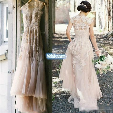 17 best ideas about tulle wedding dresses on