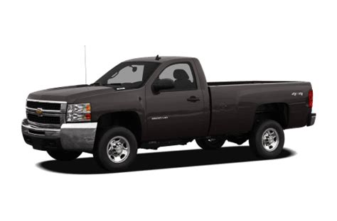 how things work cars 2010 chevrolet silverado 2500 parental controls 2010 chevrolet silverado 2500 work truck 4x2 regular cab 8 ft box 133 in wb cars com