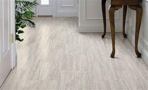 Floors from The Door Store in Belfast   High Quality Flooring