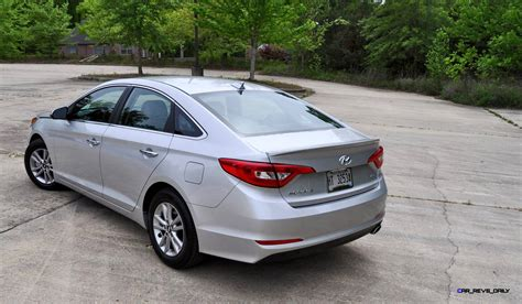 2011 hyundai sonata turbo specs hyundai sonata turbo engine technical 2017 2018 best