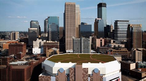 home design center minneapolis greenroofs com projects city of minneapolis target