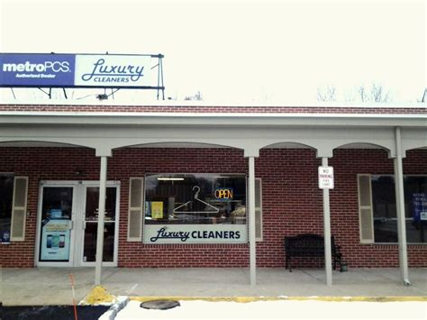 home design stores providence store locations rhode island dry cleaner luxury cleaners