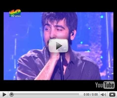 Videos Musicales Gratis | youtube music you tube videos musicales gratis videos