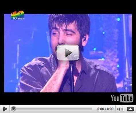 univision musica uforia m sica videos musicales youtube music you tube videos musicales gratis videos