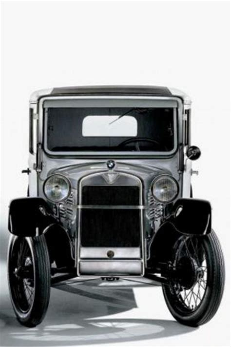 Classic Car Wallpaper For Iphone by Classic Iphone Wallpapers Wallpapersafari
