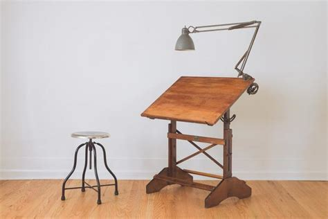 Anco Drafting Table Anco Drafting Table Homestead Seattle
