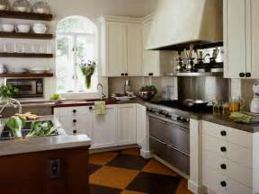 Country Cottage Kitchen Design by English Country Style Kitchens Room Design Ideas