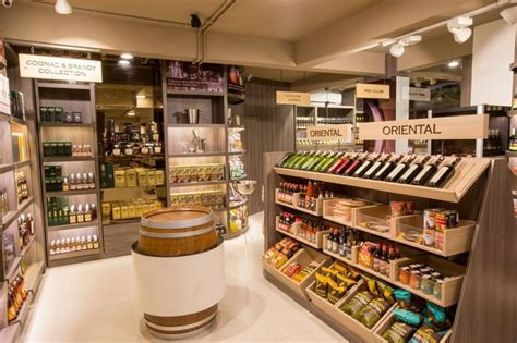 38 best images about spirit wine retail design on 145 best liquor grocery stores images on pinterest