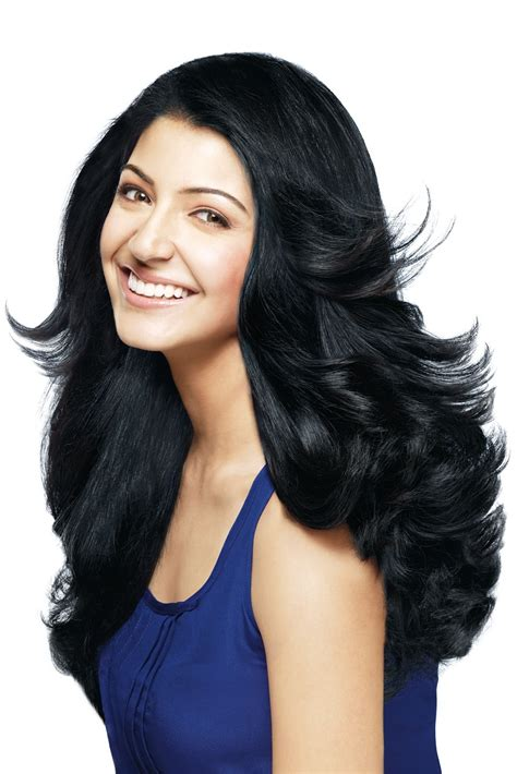 indian hairstyles tips indian hair styles nine tips for healthy beautiful hair