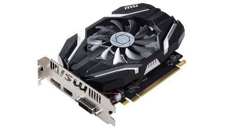 how to make a graphic card the best graphics card pc gamer