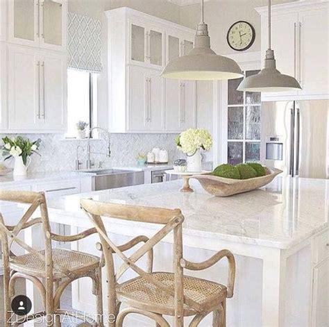 25 best ideas about lights over island on pinterest wonderful best 25 kitchen island lighting ideas on