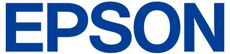 epson workforce pro wf 4630 wf 4640 review