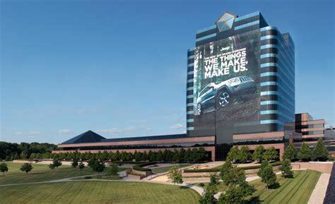 Chrysler World by Opinions On Auburn Michigan