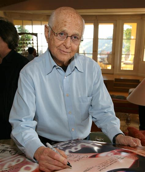 norman lear longevity heroes centenarians and aging longevity and