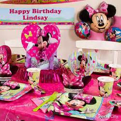 minnie mouse ideas minnie mouse birthday