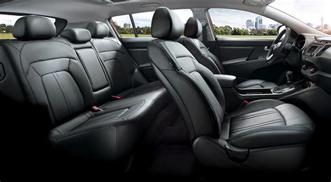 car interior upholstery philippines how to clean your car interior like a pro