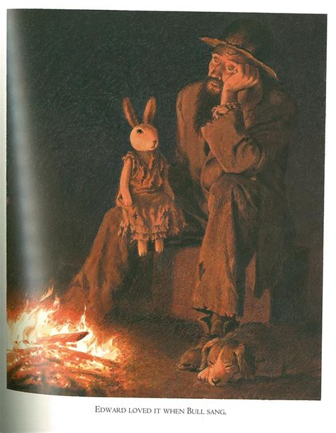 the miraculous journey of edward tulane the miraculous journey of edward tulane edition