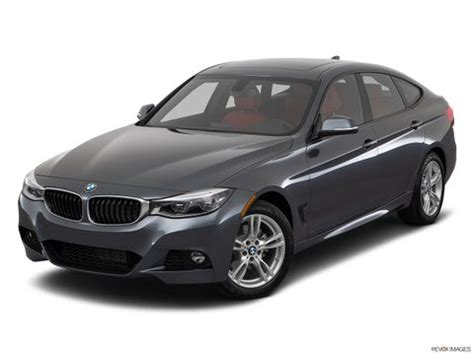 Bmw 1 Series Price In Ksa by Bmw 3 Series Gran Turismo Price In Saudi Arabia New Bmw