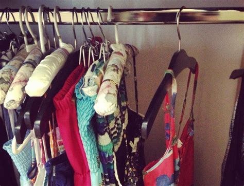 Increase Closet Space by Brightnest Small Closet Increase Storage Without Using Space
