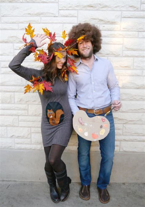 4750 best costumes images on 14 creative couples costumes tip junkie
