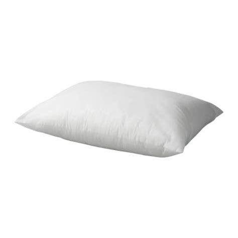 interni per cuscini arredamento camere da letto ikea