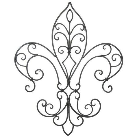 printable tattoo paper hobby lobby 96 best images about fleur de lis on pinterest louisiana