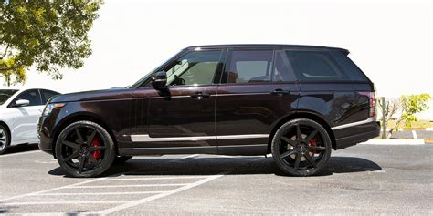 range rover custom wheels status wheels s838 journey wheels down south custom wheels