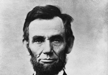 when was abraham lincoln elected as president it was 156 years ago today abraham lincoln is elected