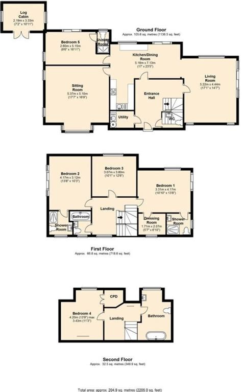 house layout by address zalfie house ashevillehomemarket com