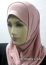 Ameera Square hijabsusa hijabs fashionable islamic amiras shawl and square hijabs for every occasion