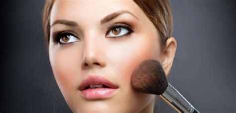 2014 makeup trends 2014 makeup trends quinceanera