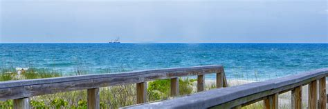 canaveral beaches the cape winds vacation condo rentals in cape canaveral fl