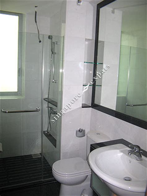 Buy Bathtub Singapore by Singapore Condo Apartment Pictures Buy Rent Caribbean