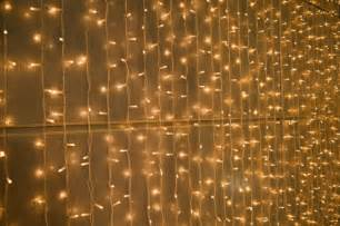 solar powered twinkle lights string lights party lights wedding lights