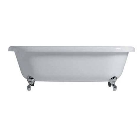 vasche acrilico vasca 170 acrilico