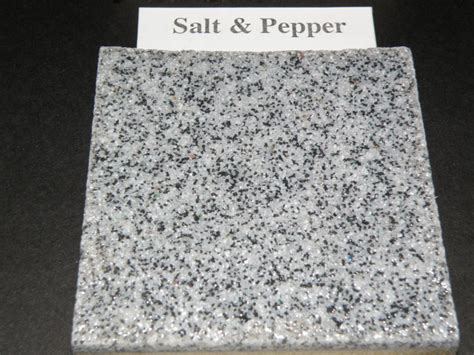 best colors to wear ith salt and pepper hair custom spartaflex floor coatings available chip solid