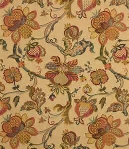 Ibiza tapestry fabric beige just fabrics