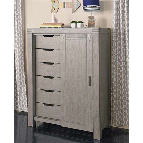 Children S Armoire Wardrobe by Armoire Recomended Armoire Ideas Baby Dressers Baby