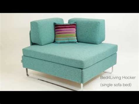 Single Sofa Beds Uk How About This For A Stylish Armchair All The Time Use Single Sofa Bed Swiss Designed European
