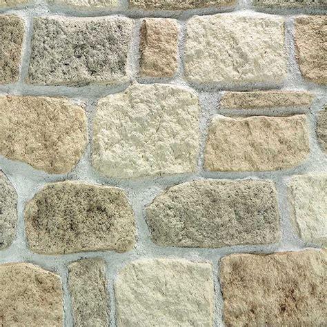 pavimenti antichi in pietra offerta pannelli pietra ricostruita antichi casati decor