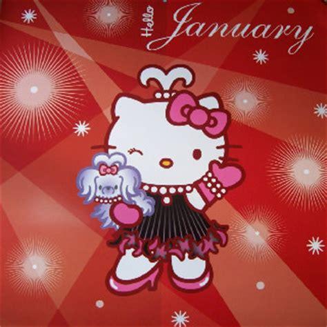 hello new year wallpaper hello new year wallpaper 2017 grasscloth wallpaper