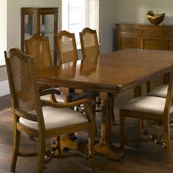buy lewis hemingway living and dining room furniture