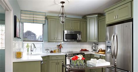 how to update wood cabinets how to update wood kitchen cabinets