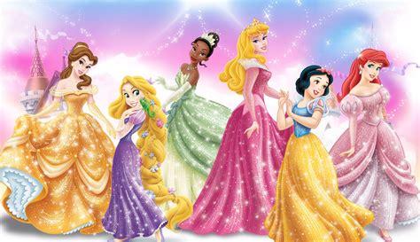 film disney vire 199 a donne quoi quand les princesses disney chantent dans