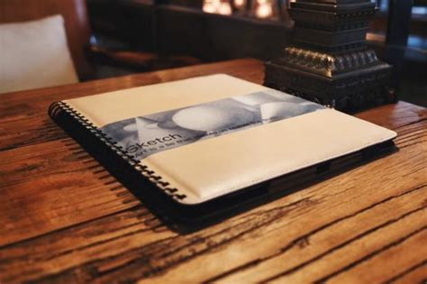 sketchbook pro not available three new accessories now available thanks to