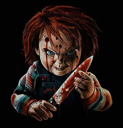 film papusa chucky 2 579 best chucky images on pinterest chucky clothes and