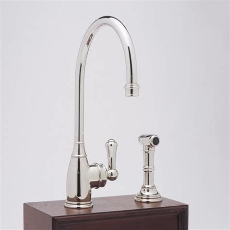 kitchen faucets australia interior house interior paint ideas frameless bathroom