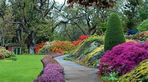 livre jardins de jardiniers des jardins du monde 224