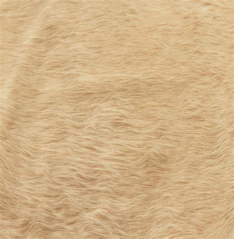 hair on hide rug beige ivory hair on hide rug kathy kuo home