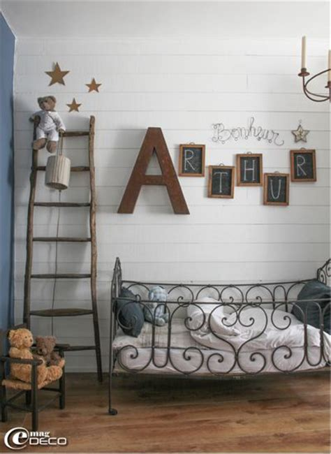 rustic baby room 25 best ideas about rustic baby rooms on baby room rustic nursery and rustic